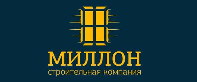 millon_logo
